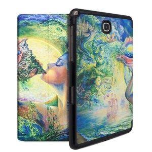 Galaxy Tab A 8.0 Case